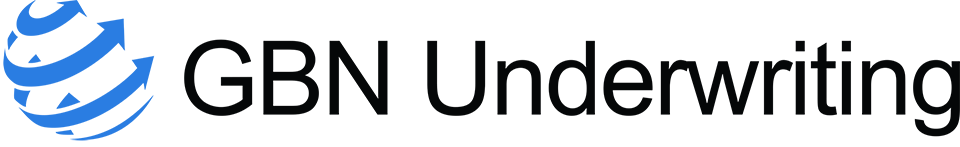 Broker network underwriting